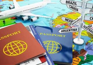 que-agencia-de-viajes-me-recomiendan-en-guadalajara